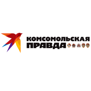 Реклама в газете Комсомольская правда