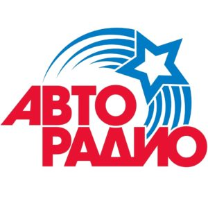 Реклама на Авторадио