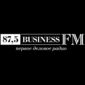 Реклама на Business FM