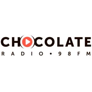 Реклама на радио Шоколад