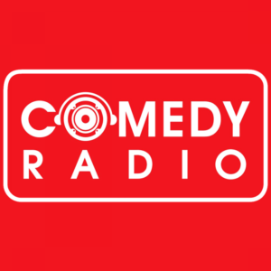 Реклама на Comedy radio