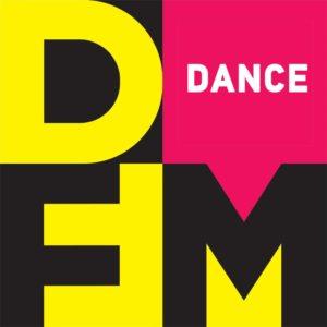 Реклама на DFM