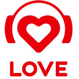 Реклама на Love Radio