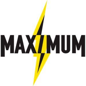 Реклама на радио Maximum