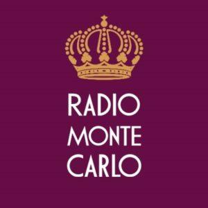 Реклама на радио Monte Carlo
